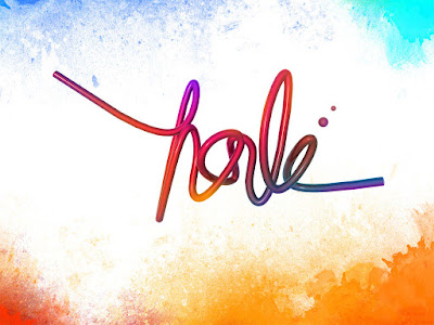 Happy Holi 2017 HD Images Download Free