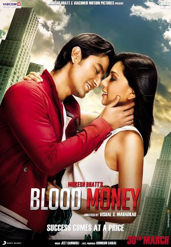 blood money dvdrip 720p online
