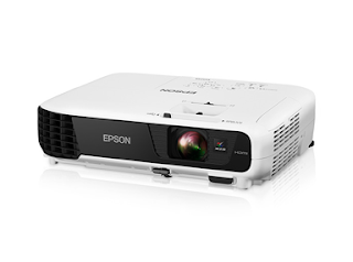 Download Epson EX5240 drivers