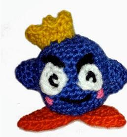 http://translate.google.es/translate?hl=es&sl=en&tl=es&u=http%3A%2F%2Ficeblueberries.com%2Fblog%2F2011%2F03%2Fkirby-and-prince-fluff-amigurumi-patterns%2F