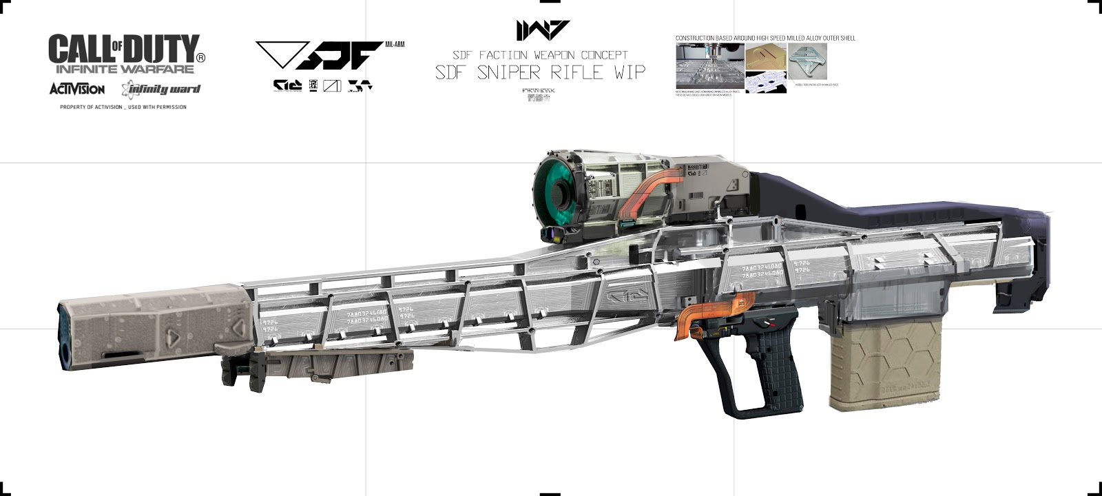 CODIW_SDF_sniper_WIP_01.jpg