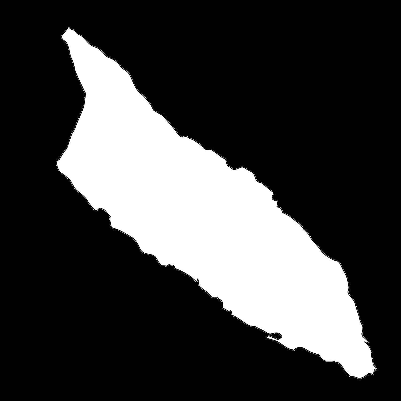 Aruba Karte Karibik.Aruba Nl Landkarten Kostenlos Cliparts Kostenlos
