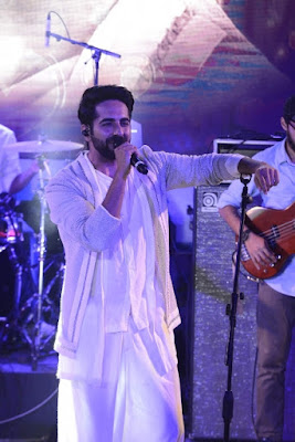 nobody-can-ever-replace-pure-singers-ayushmann-khurrana