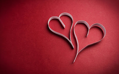 Fond-d'écran-gratuit-rouge-amour