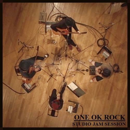 One ok rock song lyrics apk download | apkpure. Co.