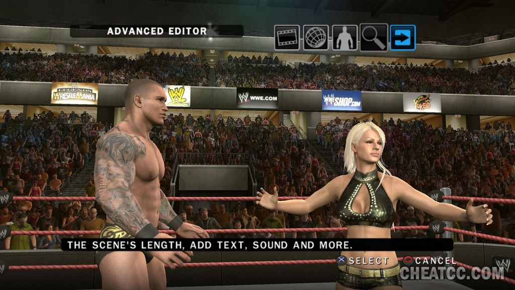 wwe raw game free  for pc 2015 rpg