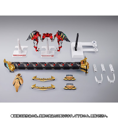 http://www.biginjap.com/en/completed-models/18133-metal-build-powered-red-150-gerbera-straight-power-option-set.html