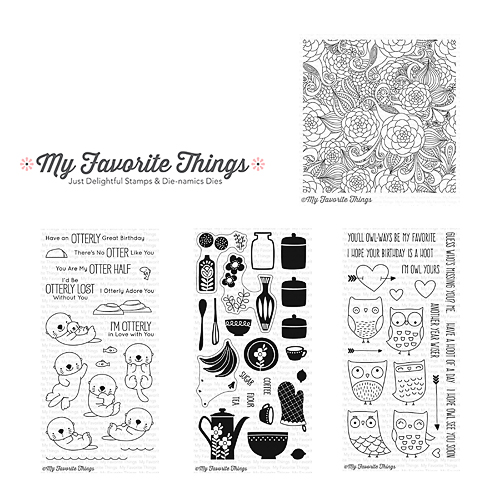 https://doodlebugswa.com/collections/new/my-favorite-things