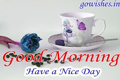 14-12-2018 Good Morning wishes image Today