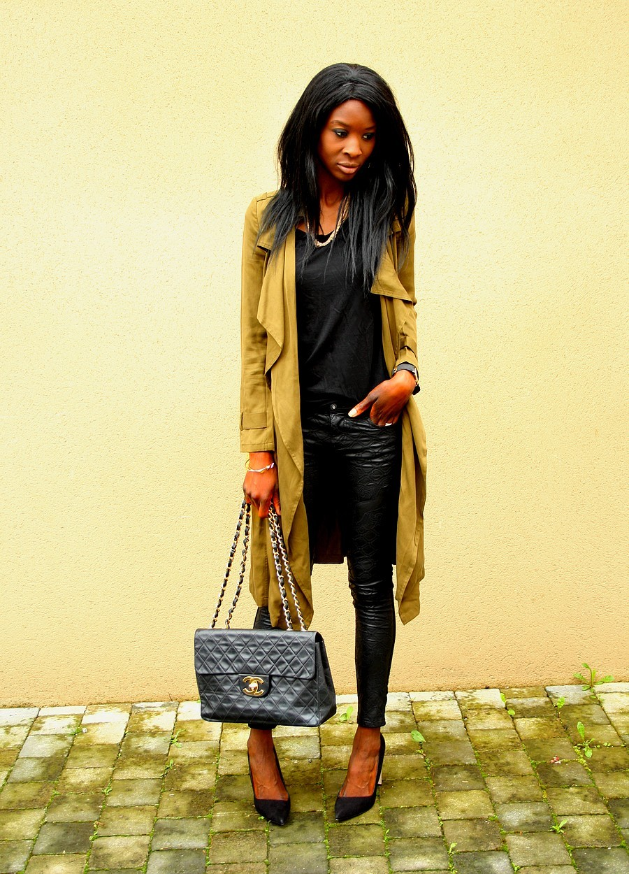 sac-chanel-jumbo-xl-trench-fluide-kaki-pantalon-cuir-zara-blog-mode