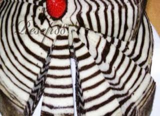 https://rahasia-dapurkita.blogspot.com/2017/01/bolu-kukus-zebra.html