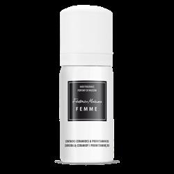 FM 18h Group Hair Fragrance