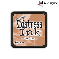 http://cards-und-more.de/de/ranger-mini-distress-ink-tea-dye.html