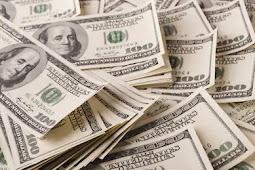 3 Cara Mendapatkan Uang Dari Bisnsis MLM untuk Pemula 2019