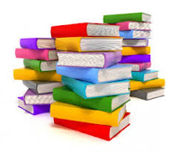 Livros Coloridos Para Estudar 11
