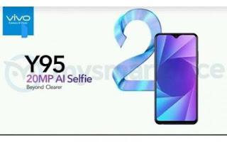 vivo y95 harga hp vivo harga vivo v5 smartphone vivo vivo v5 harga vivo android android vivo,vivo hot,vivo y 95,vivo y95 mobile,vivo y 95 smartphone,vivo y95 price in india,vivo y95 price in usa,vivo y95 features,vivo y95 specs,vivo y95 specifications,vivo y95 price,price of vivo y95,cost of y95,price of y 95,cost of y 95,vivo,you,y 95,vivo,y 95 specs,vivo y 95 features,vivo y 95 price,in india,in usa,vivo y 95 launch,vivo y 95 release date,vivo y95 launch,vivo y95 release date,date,specs,features,price,specifications,review,vivo y95 review,vivo y 95 review
