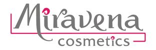 http://www.miravena.com.pl/