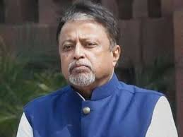 Mukul Roy Family Wife Son Daughter Father Mother Age Height Biography Profile Wedding Photos