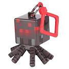 Minecraft Spider Bobble Mobs Series 1 Figure
