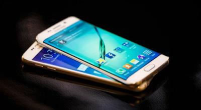 6 Hp Samsung Terbaru Di Indonesia Oktober 2017