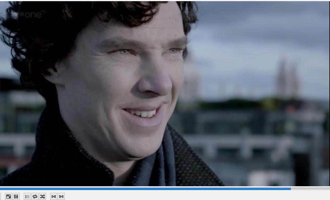 Sherlock holmes 2 english subtitles srt - Downton abbey season 2 review