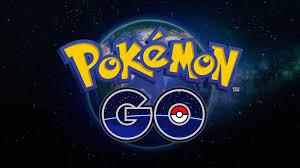 Apa itu Pokemon Go