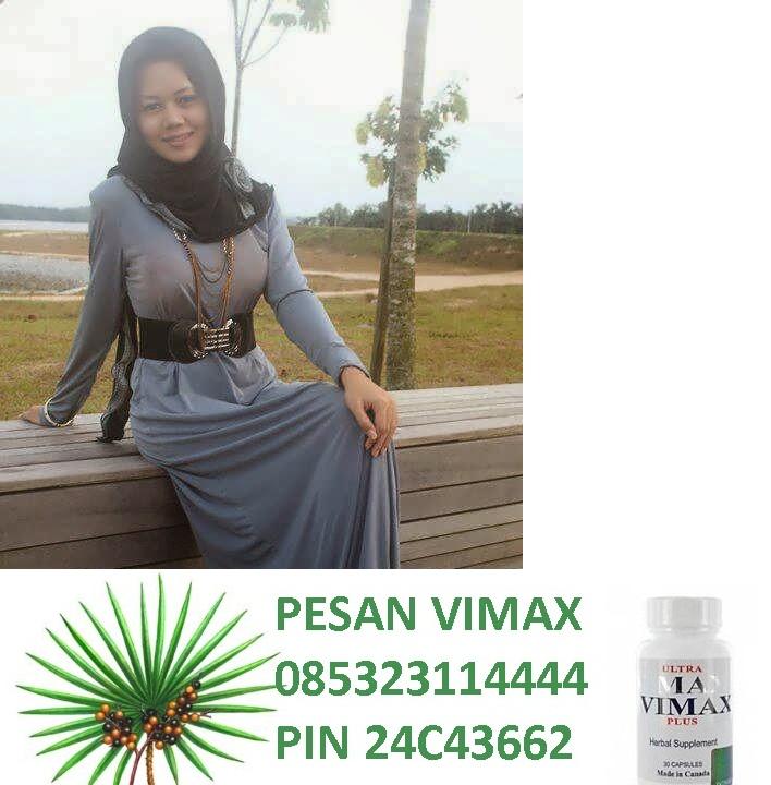 Vimax Sukabumi