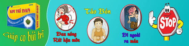 DIEU TRI DUT DIEM BENH TRI BANG THAO DUOC KIM TRI DAN