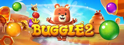 Buggle 2 – Bubble Shooter Apk Mod Android Offline