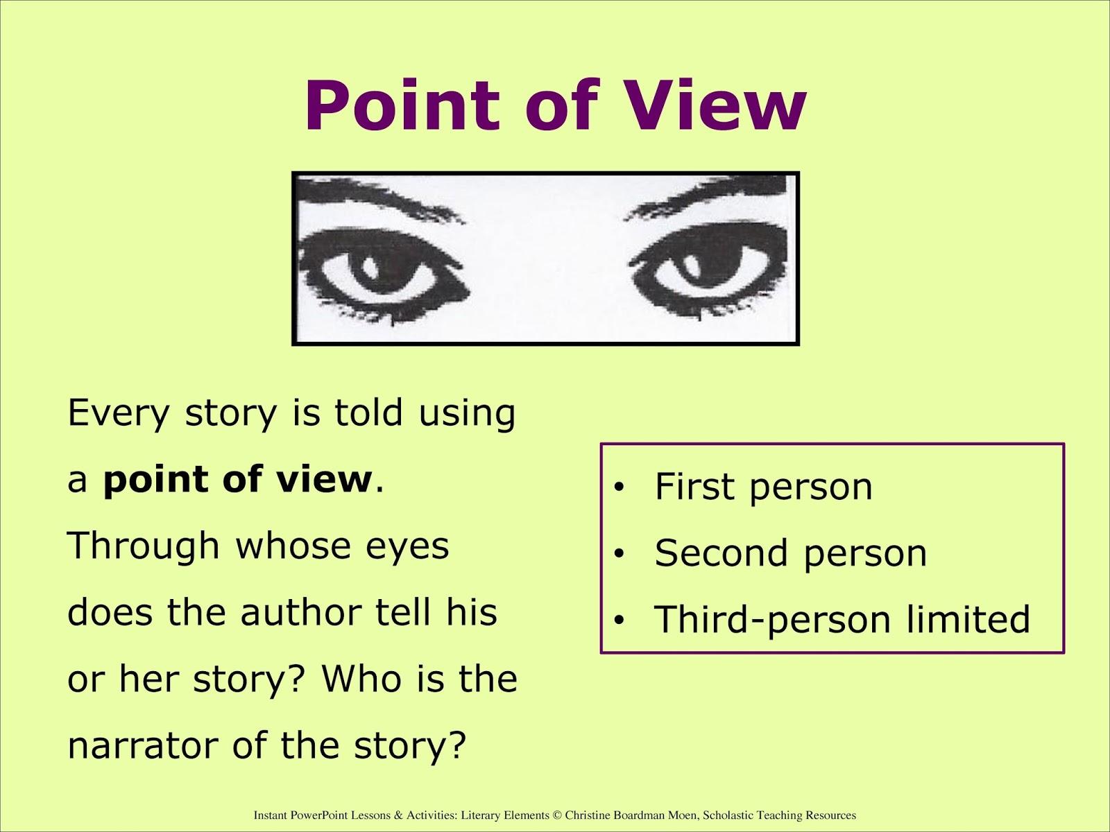 a novel creation waterswords com close third person point   close third person point of view