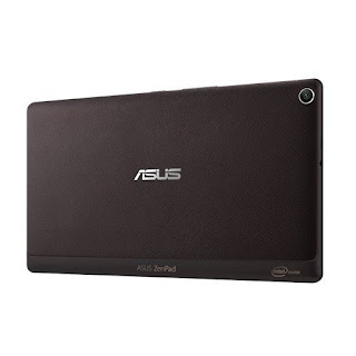 ASUS ZenPad 8.0 Z380M quick consumer test and review
