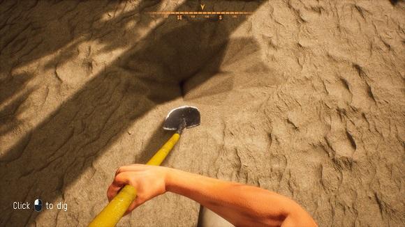 treasure-hunter-simulator-pc-screenshot-www.ovagames.com-4