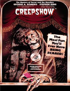 Cuentos de terror) (1982) | 3gp/Mp4/DVDRip Latino HD Mega