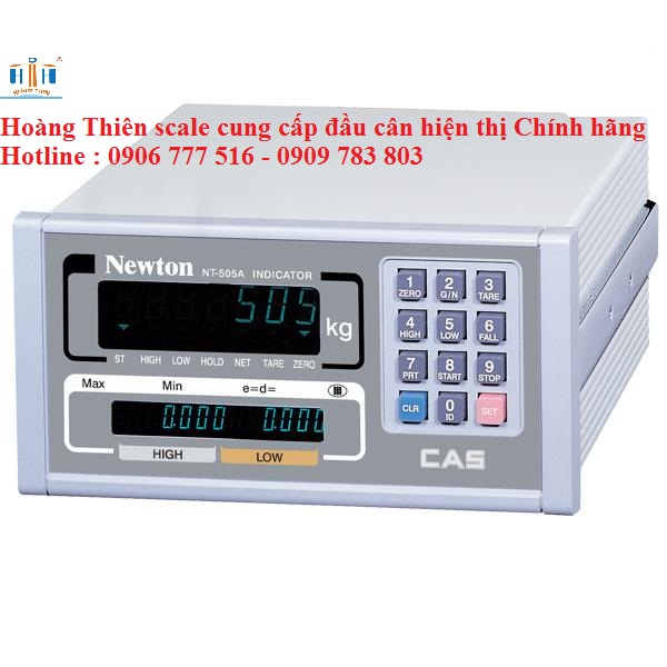 dau-can-hien-thi-nt-501a-chinh-hang