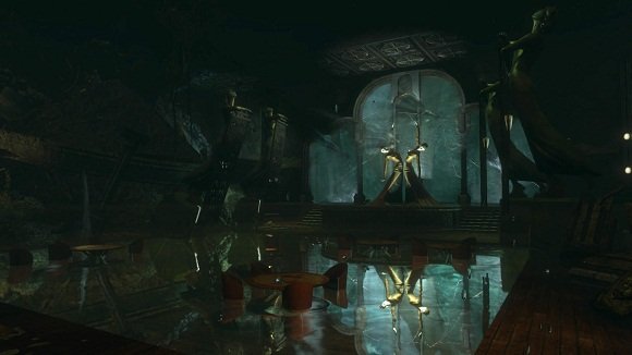 bioshock-2-remastered-pc-screenshot-www.ovagames.com-1