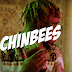 (Download Video)Chin bees-Gusa Video (New Mp4 )