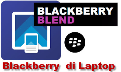 download BBM PC