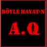 Türkçe Yazılı Avatarlar - Görüntü Resimleri