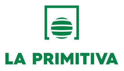Comprobar Primitiva jueves 15 de noviembre de 2018