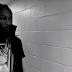 Video: Future - Right Now