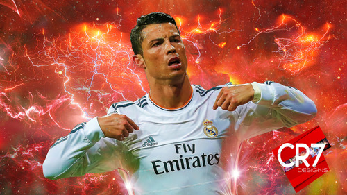 ciristiano-ronaldo-wallpaper-design-152