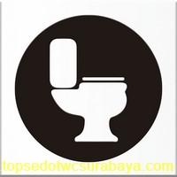 jasa sedot wc surabaya top