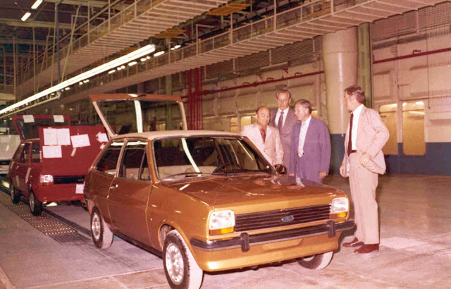Primer-Ford-Fiesta-salido-planta-montaje-Almussafes