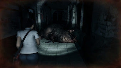 DreadOut PC Game Screenshot 52 DreadOut Update v1.6.0 CODEX