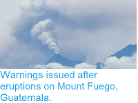 http://sciencythoughts.blogspot.co.uk/2017/05/warnings-issued-after-eruptions-on-mout.html