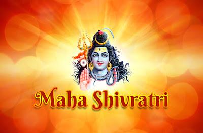 Happy Maha Shivratri 2019: Wishes, Greeting, Lord Shiva Photos For Whatsapp Status & Facebook Status
