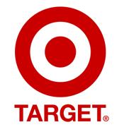 target_recent_college_graduate_jobs