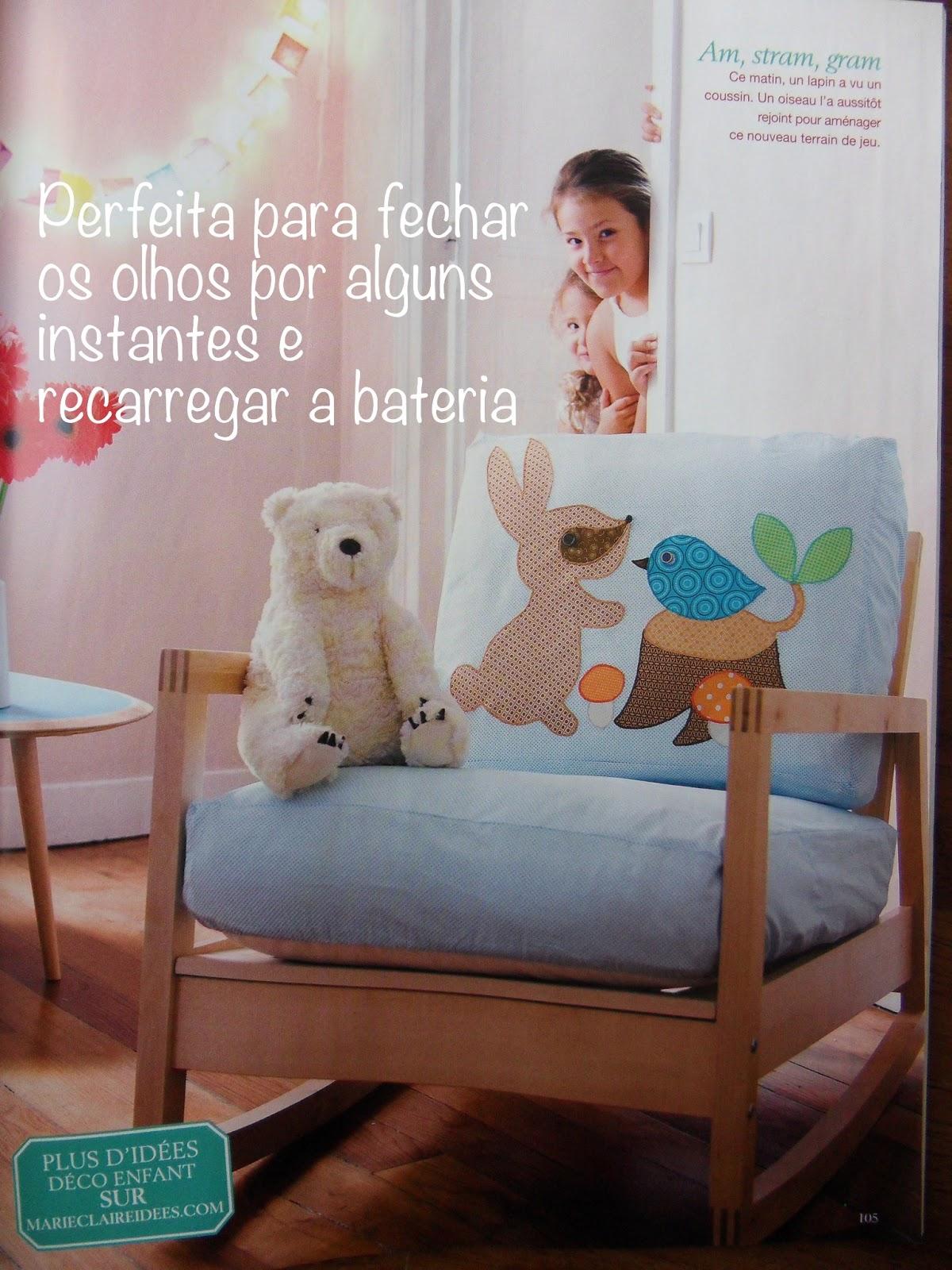 Poltrona-para-quarto-infantil
