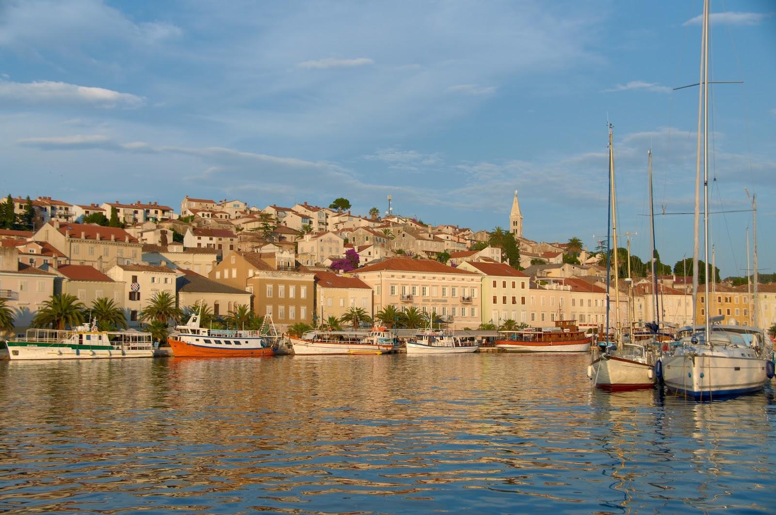 Chorwacja, gdzie warto pojechać na wakacje?