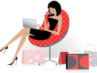 Online Shop Terpercaya, Temukan Melalui 4 Kiat Cermat Berikut!